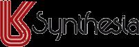 Grupo Synthesia